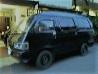 Daihatsu Zebra thn 1992 (zaebra 2.jpg)