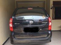 DIJUAL Daihatsu Xenia Xi 1.3 VVTi Deluxe 2010
