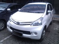 Jual Daihatsu: All New Xenia 1000 cc