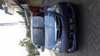 Jual Daihatsu: Istimewa Xenia 1.3 Deluxe plus VVT-i  Automatis