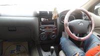 Daihatsu: Istimewa Xenia 1.3 Deluxe plus VVT-i  Automatis (20161016_133312.jpg)