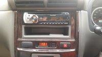 Daihatsu: Istimewa Xenia 1.3 Deluxe plus VVT-i  Automatis (20161016_133250.jpg)