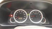 Daihatsu: Istimewa Xenia 1.3 Deluxe plus VVT-i  Automatis (20161016_133202.jpg)