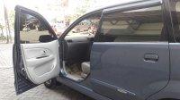 Daihatsu: Istimewa Xenia 1.3 Deluxe plus VVT-i  Automatis (20161016_133420.jpg)