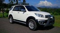 Dijual Daihatsu Terios BG666HD (IMG_20160523_093516.jpg)