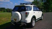 Dijual Daihatsu Terios BG666HD (IMG_20160523_093435.jpg)