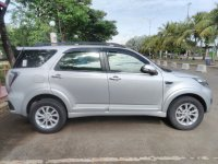 Jual Daihatsu: Terios R 2016 Manual