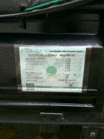 Gran Max Pick Up: Jual Paket Twincam 1988 dan Daihatsu Grandmax pick up 2008 (KIR bak.jpg)