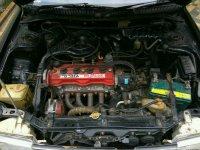 Gran Max Pick Up: Jual Paket Twincam 1988 dan Daihatsu Grandmax pick up 2008 (TC mesin.jpg)