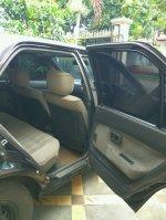 Gran Max Pick Up: Jual Paket Twincam 1988 dan Daihatsu Grandmax pick up 2008 (TC pintu belakang.jpg)