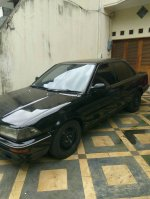 Gran Max Pick Up: Jual Paket Twincam 1988 dan Daihatsu Grandmax pick up 2008 (TC samping kanan.jpg)
