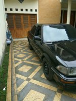 Gran Max Pick Up: Jual Paket Twincam 1988 dan Daihatsu Grandmax pick up 2008 (TC samping kiri.jpg)