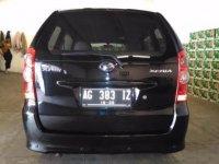 Daihatsu Xenia Xi Deluxe+ HItam 2010 (P_20170327_153306_BF.jpg)