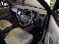 Daihatsu Xenia Xi Deluxe+ HItam 2010 (P_20170327_153328_BF.jpg)