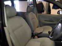 Daihatsu Xenia Xi Deluxe+ HItam 2010 (P_20170327_153337_BF.jpg)