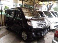 Daihatsu Luxio X Hitam 2013 KM70Rb (P_20170327_143551.jpg)