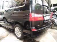 Daihatsu Luxio X Hitam 2013 KM70Rb (P_20170327_143627.jpg)