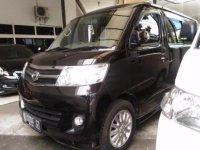 Daihatsu Luxio X Hitam 2013 KM70Rb (P_20170327_143600.jpg)