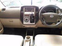 Daihatsu Luxio X Hitam 2013 KM70Rb (P_20170327_143642.jpg)
