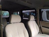 Daihatsu Luxio X Hitam 2013 KM70Rb (P_20170327_143708.jpg)