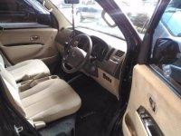 Daihatsu Luxio X Hitam 2013 KM70Rb (P_20170327_143702.jpg)