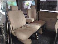 Daihatsu Luxio X Hitam 2013 KM70Rb (P_20170327_143647.jpg)