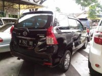 Daihatsu Xenia New R Deluxe Hitam 2011 (P_20170327_144742_BF.jpg)