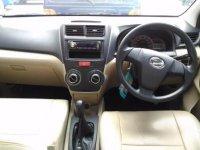 Daihatsu Xenia New R Deluxe Hitam 2011 (P_20170327_144815_BF.jpg)