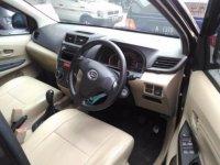 Daihatsu Xenia New R Deluxe Hitam 2011 (P_20170327_144832_BF.jpg)