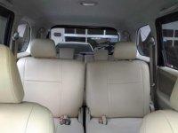 Daihatsu Xenia New R Deluxe Hitam 2011 (P_20170327_144848_BF.jpg)