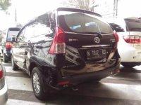 Daihatsu Xenia New R Deluxe Hitam 2011 (P_20170327_144758_BF.jpg)