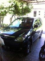 Daihatsu: Jual Xenia 2011 Bogor (xenia3.jpg)