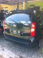 Daihatsu: Jual Xenia 2011 Bogor (xenia2.jpg)