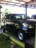 Daihatsu: Jual Xenia 2011 Bogor (xenia1.jpg)