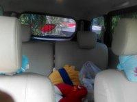Jual Daihatsu Xenia X 1.3 M/T deluxe 2014 (photo6071095470610032558.jpg)