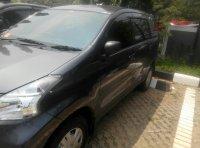 Jual Daihatsu Xenia X 1.3 M/T deluxe 2014 (photo6071095470610032557.jpg)