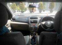 Jual Daihatsu Xenia X 1.3 M/T deluxe 2014 (photo6071095470610032555.jpg)