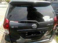 Jual Daihatsu Xenia X 1.3 M/T deluxe 2014 (photo6071095470610032554.jpg)