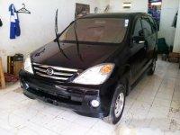 Daihatsu Xenia Li family 1.0 th 2006 (20121203944000_20121203081313.jpg)