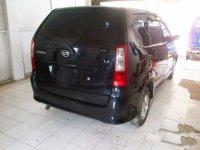 Daihatsu Xenia Li family 1.0 th 2006 (20121203944000_20121203081327.jpg)