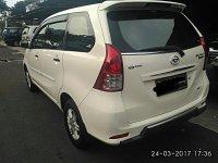 Daihatsu Xenia 1.3 R Sporty AUtomatik Tahun 2012 (3.jpg)