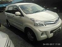Daihatsu Xenia 1.3 R Sporty AUtomatik Tahun 2012 (2.jpg)