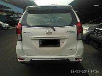 Daihatsu Xenia 1.3 R Sporty AUtomatik Tahun 2012 (4.jpg)