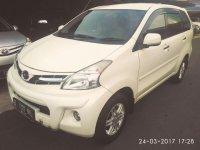 Daihatsu Xenia 1.3 R Sporty AUtomatik Tahun 2012 (5.jpg)