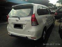 Daihatsu Xenia 1.3 R Sporty AUtomatik Tahun 2012 (6.jpg)