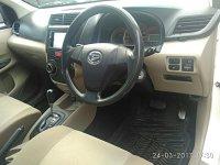 Daihatsu Xenia 1.3 R Sporty AUtomatik Tahun 2012 (7.jpg)