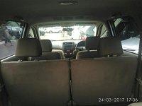 Daihatsu Xenia 1.3 R Sporty AUtomatik Tahun 2012 (8.jpg)