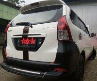 Daihatsu: All New Xenia, R Deluxe, Tahun 2012 (IMG20170407145941.jpg)