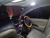 Daihatsu: All New Xenia, R Deluxe, Tahun 2012 (IMG20170405205419.jpg)