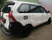 Daihatsu: All New Xenia, R Deluxe, Tahun 2012 (IMG20170407150002.jpg)